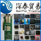Original New IC ELITE PLCC-28P M12L16161A-5T Electronic Components
