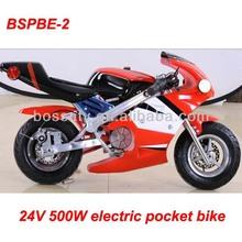 Electric pocket bike kids electric pocket bikes mini electric pocket bike