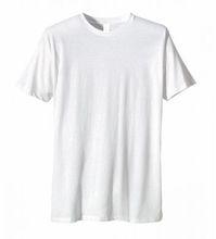 100% Organic cotton Clothing
