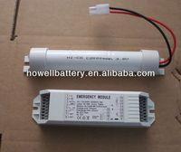 saft 3.6v battery