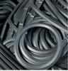 Gaskets Plate Heat Exchanger