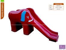 Elephant Mini Slide