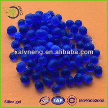 1g 2g 5g 10g Silica gel Desiccant Storage Natural Safe