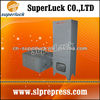Factory Direct Sale Environment Friendly Dust Collector for Printing