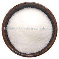 pure refined vacuum salt exporter
