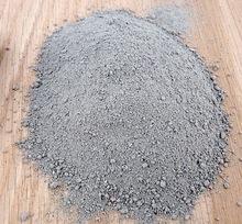 portland cement 42.5 exporter