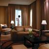 air curtain design 2012