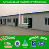 local prefab house,portable house,mobile house