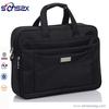 lightweight laptop bag multipurpose laptop bag
