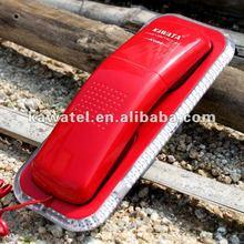 2012 Slim Home Phone