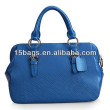 Fashion dubai style women ladies handbag bag