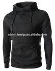 2014 Pakistan cheap sportswear fashion 5xl hoodies mens luxury hoodies