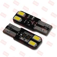 auto lighting led, led light 5630, moto led 5630