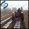 china automatic potato planting machine manufacturers