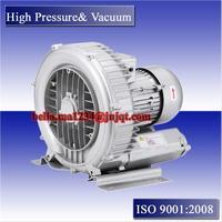 JQT-1500-C Electric Air Blower Dry