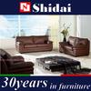 leather sofa set furniture philippines, simple sofa set, leather sectional sofa 925
