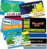 ID Cars, Loyalty Card, Credit Cards, ATM Cards, Membership Cards Printing in Sri Lanka