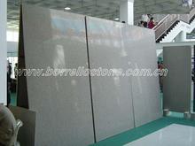 Natura granite big slab