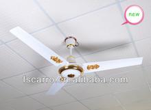Good looking ceiling fan speed regulator ceiling fan stator winding machine ceiling tubular ventilation fan