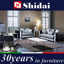 italian style sofas, cheap fabric sofa for sale, new trend sofa G184