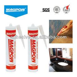 no corrosion neutral silicone sealant
