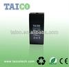 SLA 2v 400ah gel battery MF deep discharge solar battery