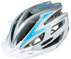led helmet bike specialized, led bicycle helmet, mountain bike helmet