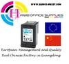 Factory - Remanufactured Inkjet Cartridge 337 C9364EE Black, Capacity: 16 ml