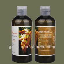 Hair care 300ml DSY hair conditioner raw material anti hair loss