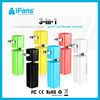 New design 3 in 1 travel power bank with wall charger & Card reader with ETL PSE for Cell phone iPhone 5 5S 5C