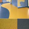 Commercial Vinyl Pvc Floor Indoor Use dongxing, Pvc Basketball Sports Flooring