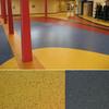 Commercial Pvc Vinyl Floor Tile dongxing, Pvc Basketball Sports Flooring