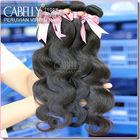 6A Grade 100% Peruvian Virgin Hair Styling