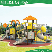 preschool kids plastic outdoor antique sports equipment for entertainment