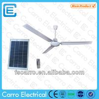 best price for metal blade ceiling fan in india luxury ceiling fan