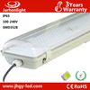 Quick and Easy to Install 5FT industri led mounted lighting emergency