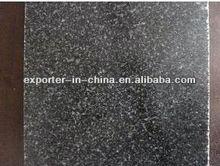 edge polishing machine for marble and granite