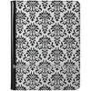 "2014 the NEW Versailles Damask 7"" universal tablet case for Samsung Galaxy Tab Note"