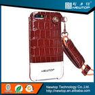 mobile phone accessory gionee mobile phone,accessor