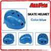 kids helmets with new colorful skate helmet