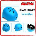 kids motorcycle helmet with new colorful skate helmet