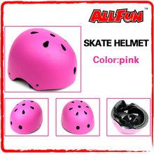 kids bike helmet with new colorful skate helmet