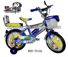BMX style bicycle 12'' schwinn cruiser bikes