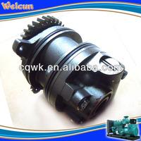 k19 engine 3047549 cummins engine parts oil pump