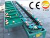 Round Shape Multi Functional Fruit & Vegetable Sorting Machine