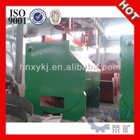 High Recovery Ratio Flotation Machine for Copper