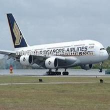Air freight forwarder to Bandar Abbas