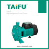 2 impeller three stage air compressor
