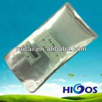 Compatible for Sharp AR020 AR021 AR5516 AR5520 Copier developer