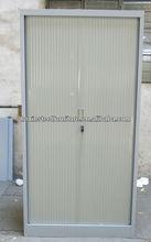 Good quality Cabinet Rolling Shutter Door